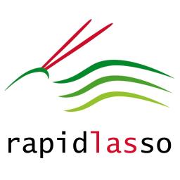 rapidlasso GmbH