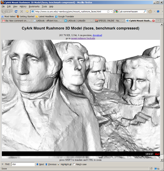 cyark_mount_rushmore_small