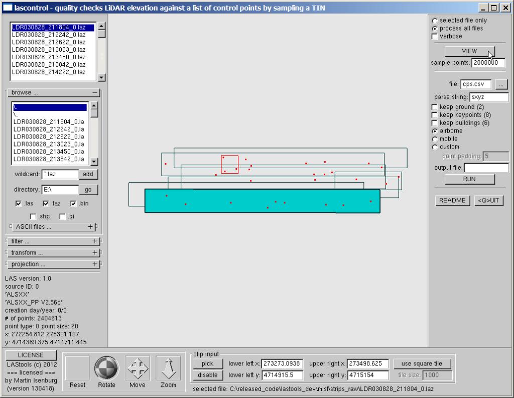 lascontrol_strips_GUI