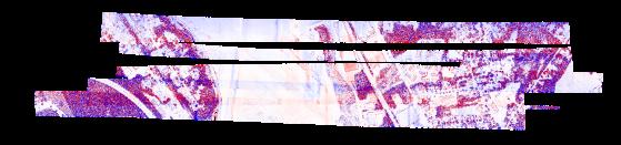 lasoverlap_strip_overlap_diff