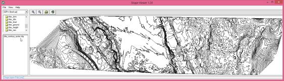 tutorial3 blast2iso bil merged 1m contours