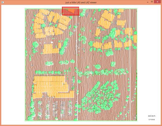 tutorial4_lasview_04_pick_missclassified_roof