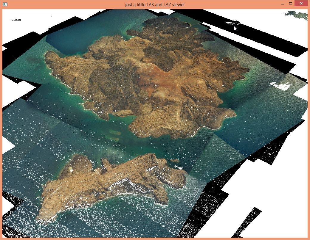 lidar_for_download_santorini_07