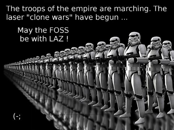 laz_clones