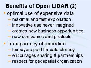 opendata6