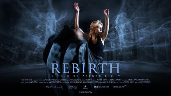 rebirth_poster