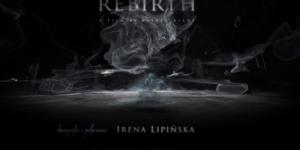 rebirth_small_18