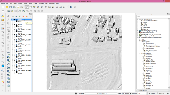 Use Buffers when Processing LiDAR in Tiles !!! | rapidlasso GmbH