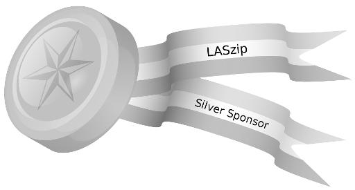 silverLASzip_m60_512_275
