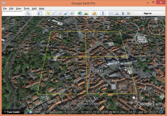 soest_00_google_earth