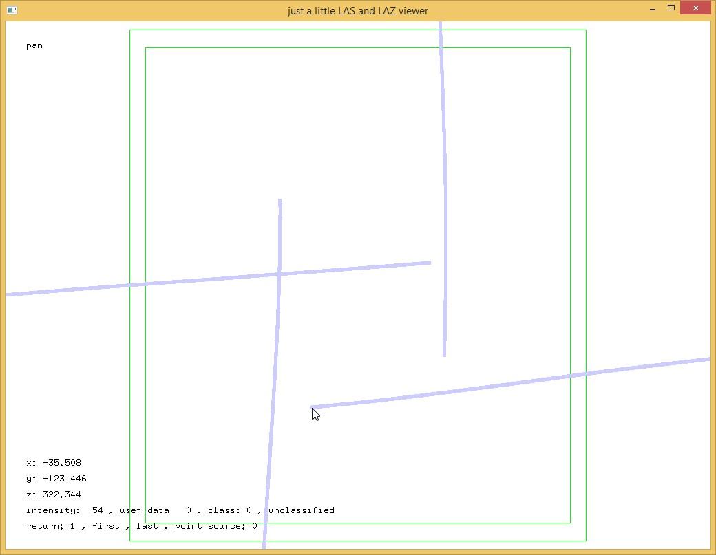 abenberg_open_data_lasview_trajectory